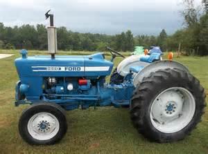 deere tractor ford tractors wallpaper johnywheels