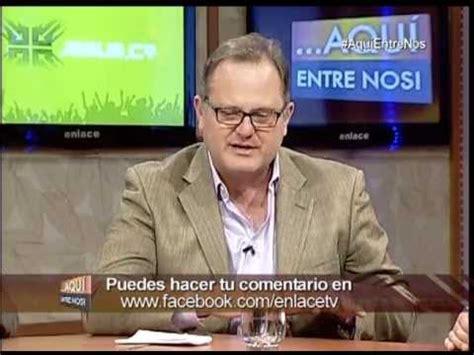 entrevista a dante y liliana gebel parte 25 diariocristiano marcos witt y gebel contestan a sus criticos funnydog tv