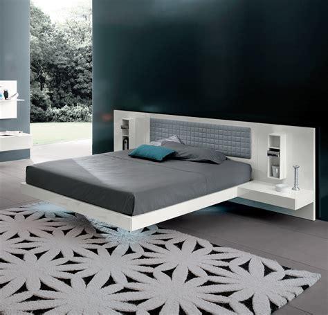 mensole moderne design mensole moderne per arredare la da letto