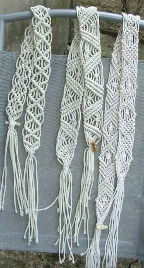 Macrame Patterns Macrame Pattern Macrame - best 20 macrame patterns ideas on