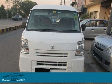 Suzuki Dealers In Lahore Used Suzuki Every Car For Sale From United Motors Lahore