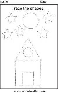 for kindergarten 10 best ideas about preschool homework on