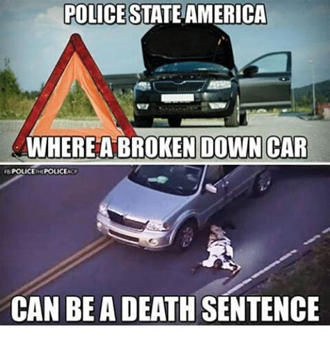 Broken Car Meme - broken car meme 100 images car memes funny list of car
