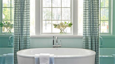 southern city bathroom renovations 7 rules for a smooth bathroom remodel southern living