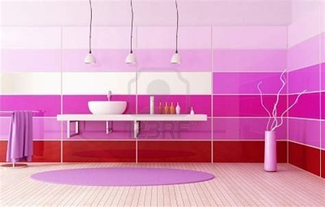 bathroom ideas pink black and pink bathroom ideas 35 wide wallpaper hdblackwallpaper com