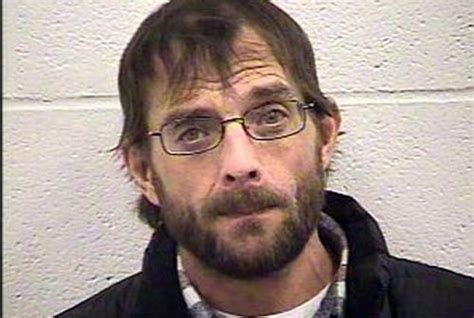Kenton County Kentucky Arrest Records Jeffrey Saunders 2017 11 27 20 54 00 Kenton County Kentucky Mugshot