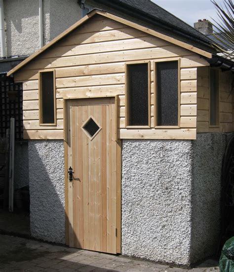Dublin Sheds by Basic Pergola Cost Garden Shed Dublin Simple Arbor Ideas