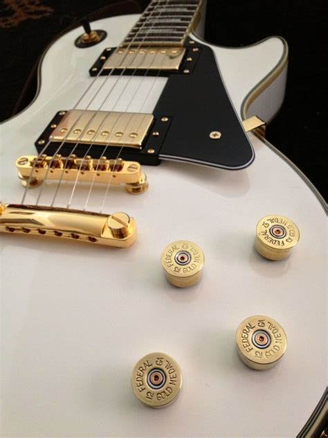 Prs Knobs by Will Prs Knobs Fit Gibson Les Paul Marshallforum