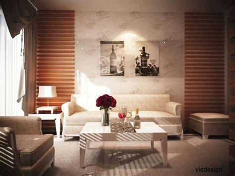 modern japanese living room design modern asian living room decorating ideas interior design
