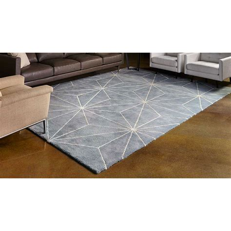 creative accents rugs creative accents pattern constellation rug doma home