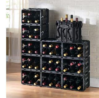 wine rack cabinet plans diy    shinyoap