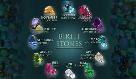 january 22 birth date meaning 187 january birthstone and birth flower meaning and