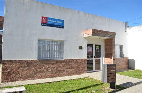 oficina de empleo oficina de empleo municipalidad de el tr 233 bol