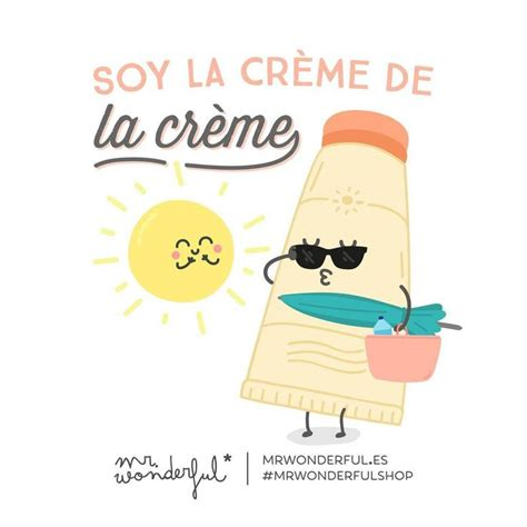 imagenes comicas de amor y amistad 602 best images about frases graciosas y mr wonderful on