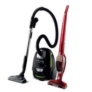 Vacuum Cleaner Lantai electrolux vacuum cleaner menurut jenis lantai