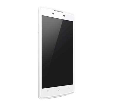 Hp Oppo Neo N1 oppo n1 mini and neo 5 available in singapore from august 16 hardwarezone sg