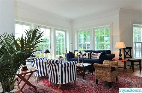 new england home interiors new england id 233 er inspiration och inredningstips