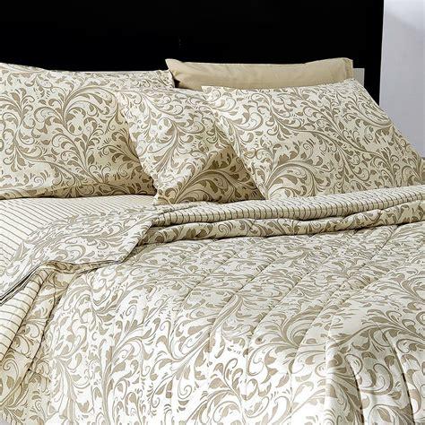 Decke 240 X 220 by Duvet 220 X 240 Alhambra