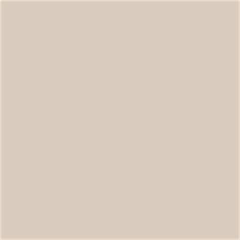sherwin williams pavillion beige sw7512 by sherwin williams hallways kitchen family room
