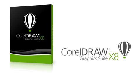 Software Coreldraw X8 coreldraw graphics suite x8 free computer software