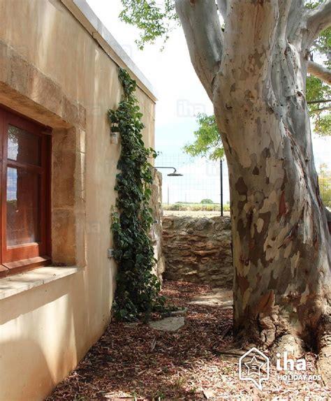 appartamento ragusa appartamento in affitto in una villa a ragusa iha 66479