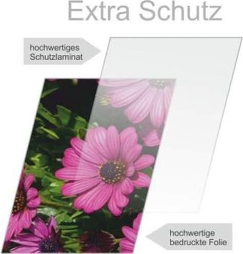 poster wanddurchbruch livingcasa t 252 rposter wanddurchbruch t 252 raufkleber