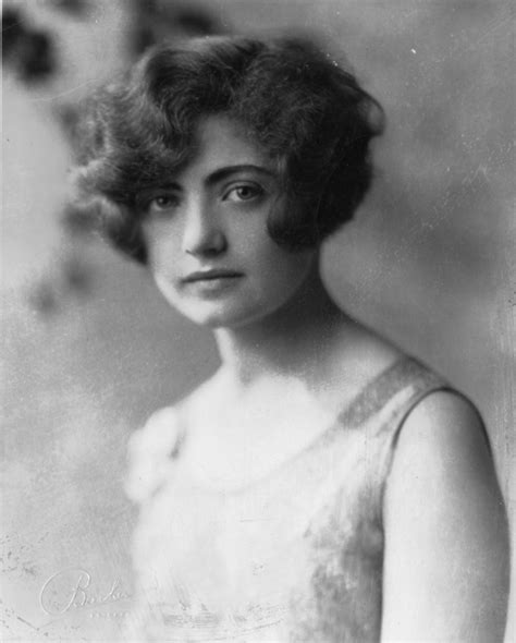 1920s shingles bob haircut images best 20 1930s hairstyles ideas on pinterest