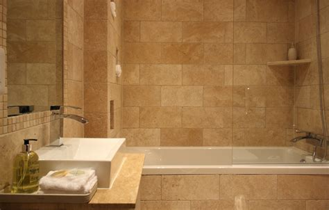 luxury shower baths leigh cottage a cosy country cottage with a real in the of northumberland