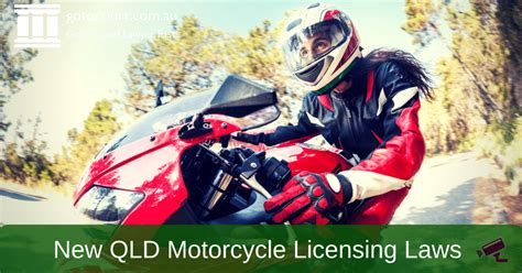 New Tattoo Laws Qld | motorcycle licensing queensland