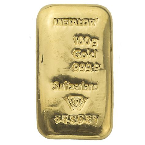 100 gram silver bar price in india buy 100g metalor cast bar ats bullion ltd