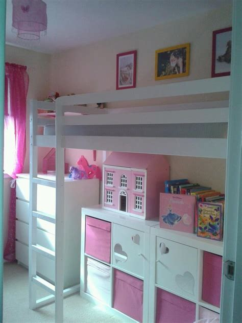Box Room Bedroom Designs 7 Best Box Room Images On Pinterest Child Room Small Bedrooms And Small Rooms
