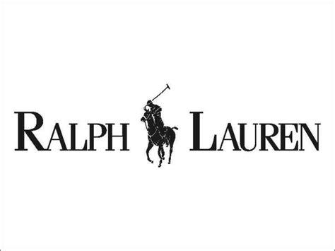 ralph lauren wallpaper polo logo wallpapers wallpaper cave
