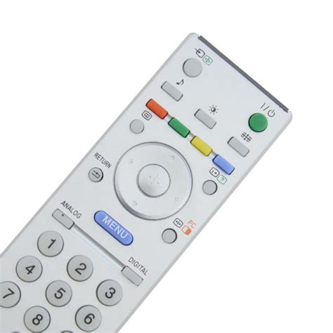 Remot Tv F Rm2 replacement remote for sony tv rm ed007 rmed007 rm yd025 rm ed005 rm ed014 rm ed006 rm