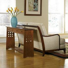 simple yet elegant arts and crafts furniture 1000 images about arts n crafts mission style furniture