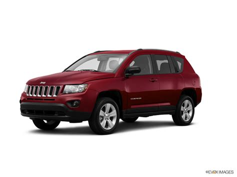 nissan jeep 2014 2014 jeep compass for sale in des moines