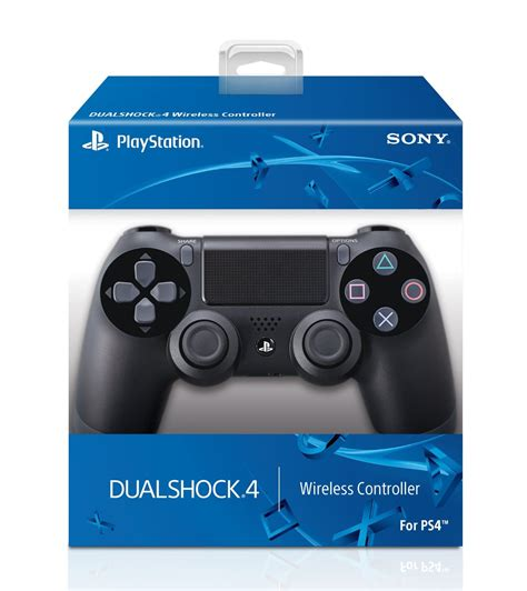 dualshock 4 android gift guide 2015 2016 top 10 best ps4 accessories androidheadlines
