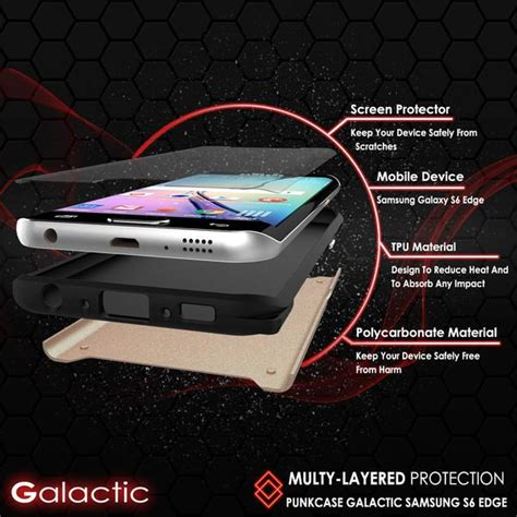 Transformer Iphone 5 5s Slim Armor Soft Cover Shell Jacket galaxy s6 edge galactic gold series for apple