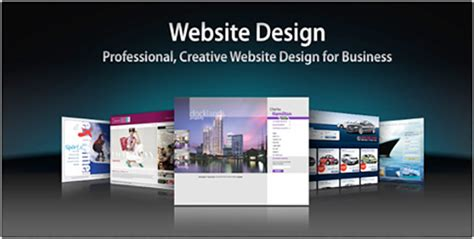 idea website top 10 quality website design ideas to enhance your brand