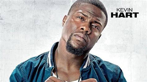 kevin hart comedian kevin hart robbed of 500k here s his response