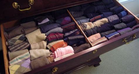 sock drawer organizer canada 17 best images about pretty practical sock storage
