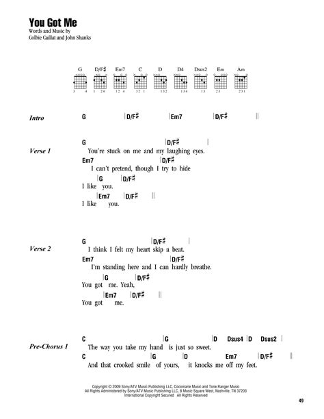 Nice Take On Me Guitar Chords Model - Beginner Guitar Piano Chords ...