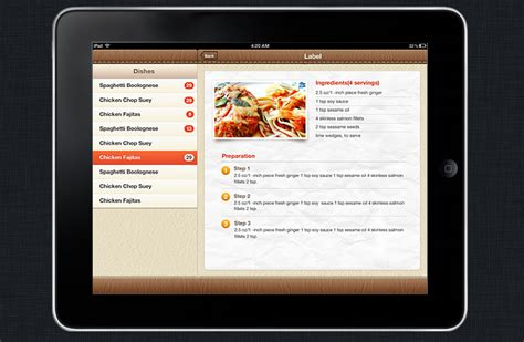 layout app ipad related keywords suggestions for ipad app design template