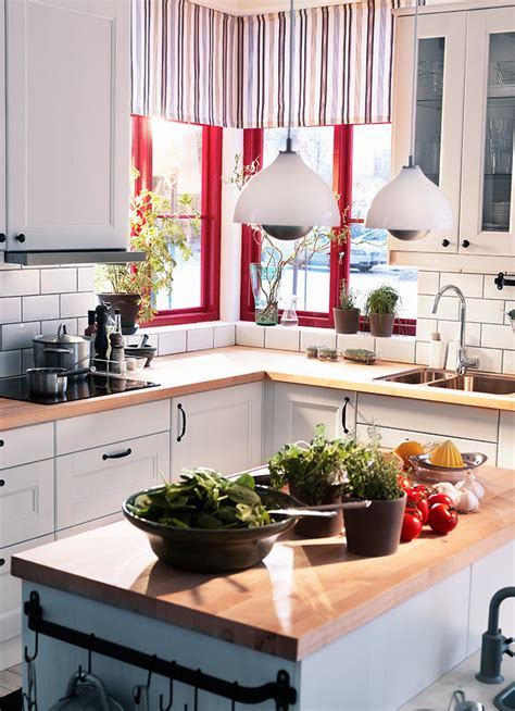cortinas de cocina en ikea curso decora tus ventanas con cortinas ikea