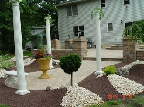 Paver Patio Nj Paver Patio Manalapan Nj 07726 Concrete Paver Patio Manalapan Nj 07726