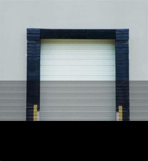 builders overhead door builders overhead door ace builders leader garage