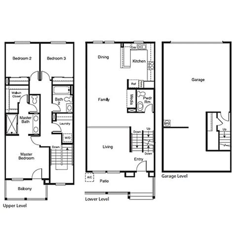 naf atsugi housing floor plans naf atsugi housing floor plans pin by navy housing on