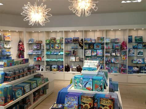 1000 ideas about shops denver florida aquarium gift shop 1000 aquarium ideas