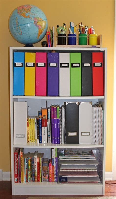 25 best ideas about paper sorter on mail