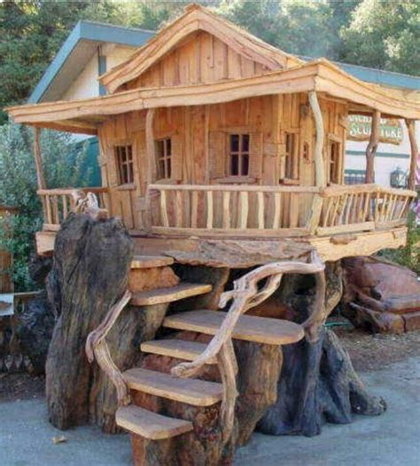 dog tree house 53 best tree house ağa 199 220 st 220 evler images on pinterest tiny homes tree houses and little houses