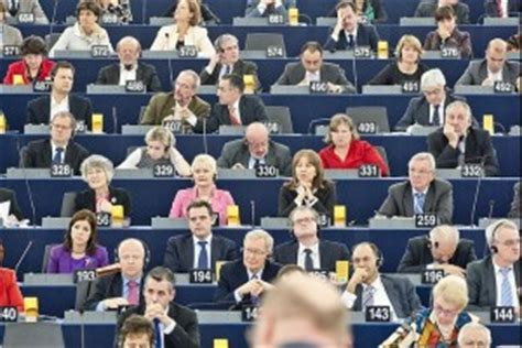european parliament seating plan european parliament is seat 666 vacant christian voice uk